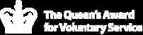 QAVS_logo